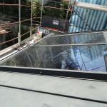 Impianti solari e fotovoltaico integrato